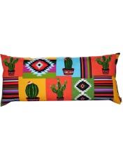 Almofada Cactus 40x90