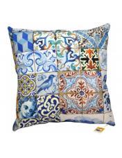 Almofada Azulejos 40x40 portugueza