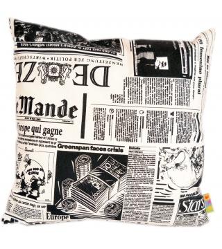 Almofada Newspaper 02