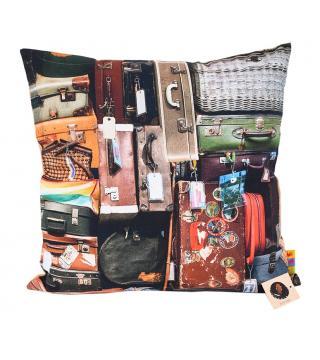 Almofada Bags 40x40 portugueza