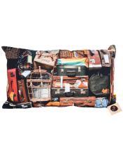 Almofada Bags 30x50 portugueza