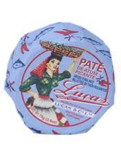 Paté de Atum em Azeite Picante