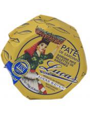 Paté de Sardinha