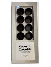 Copos de Chocolate AVIANENSE