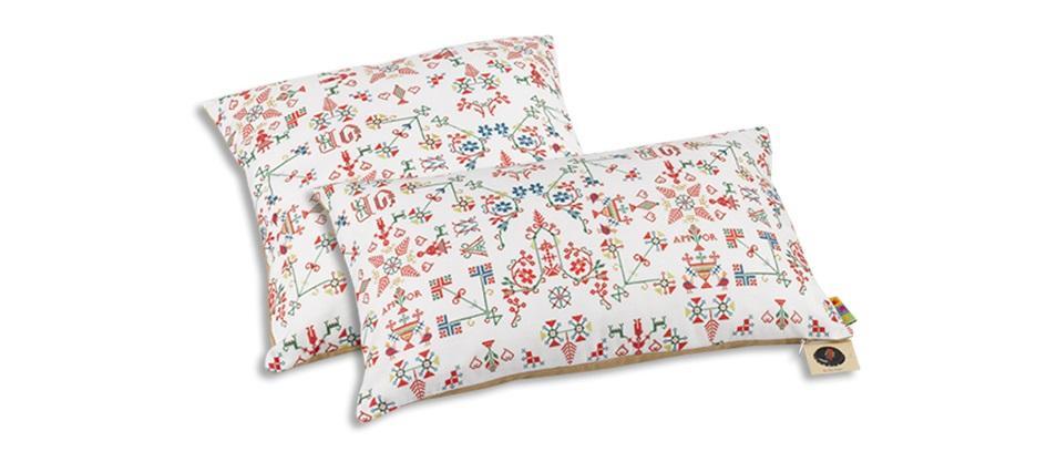 lenços namorados